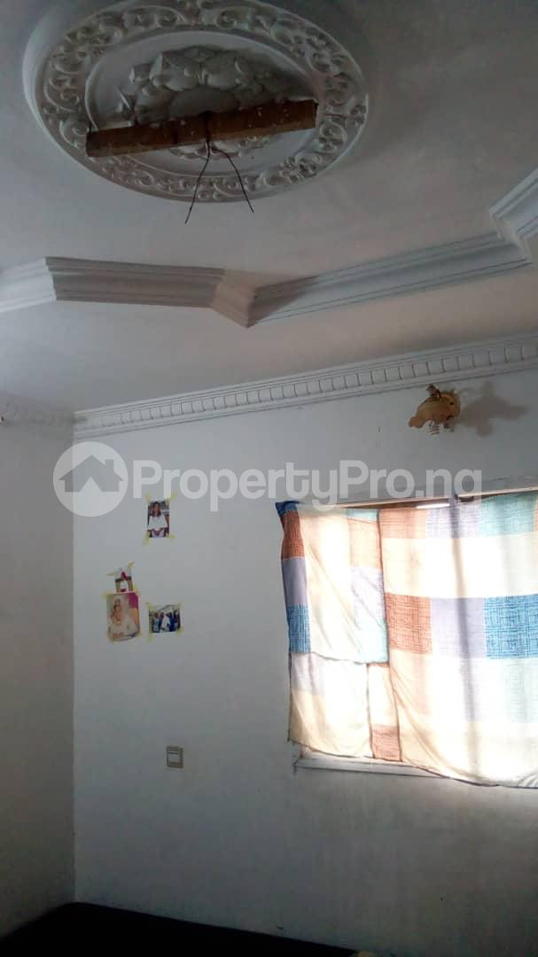 3 bedroom Detached Bungalow for sale Promised Land Elebu, Off Akala Express Way Ibadan Akala Express Ibadan Oyo - 2