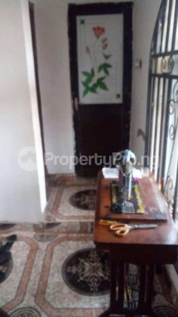3 bedroom Detached Bungalow for sale Promised Land Elebu, Off Akala Express Way Ibadan Akala Express Ibadan Oyo - 10