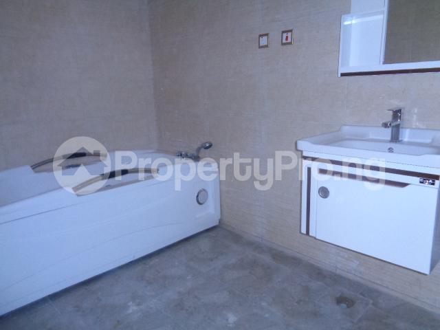 4 bedroom House for sale Lekki Phase 2 Ologolo Lekki Lagos - 13