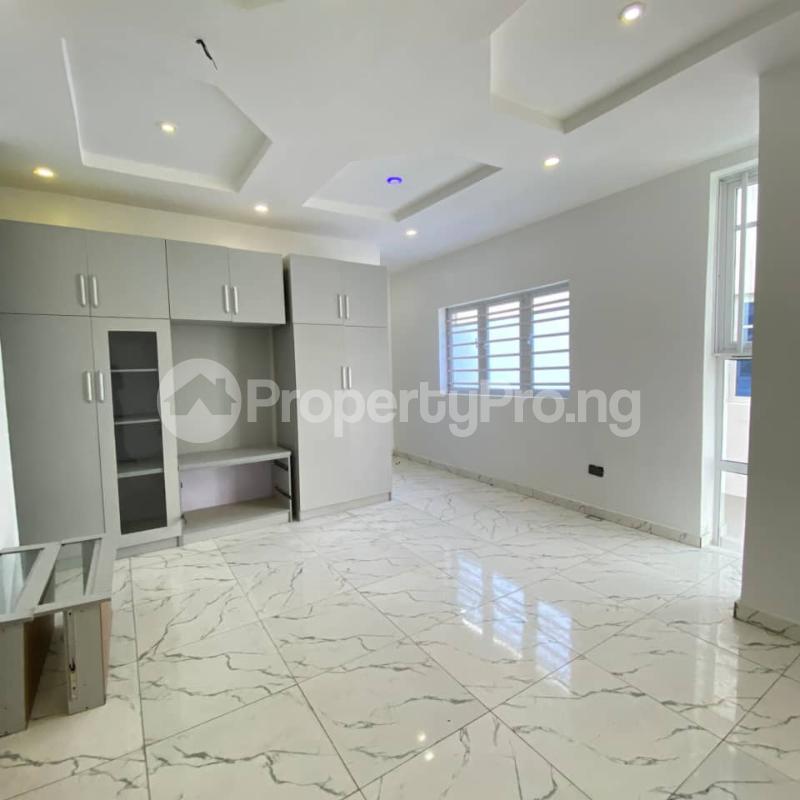 4 bedroom Detached Duplex for sale Lekki Palm City Estate Off Lekki-Epe Expressway Ajah Lagos - 3