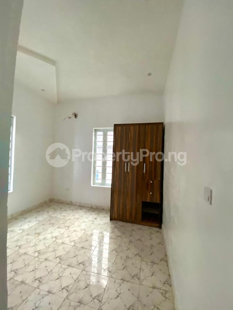4 bedroom Detached Duplex House for sale Ajah Ajah Lagos - 12