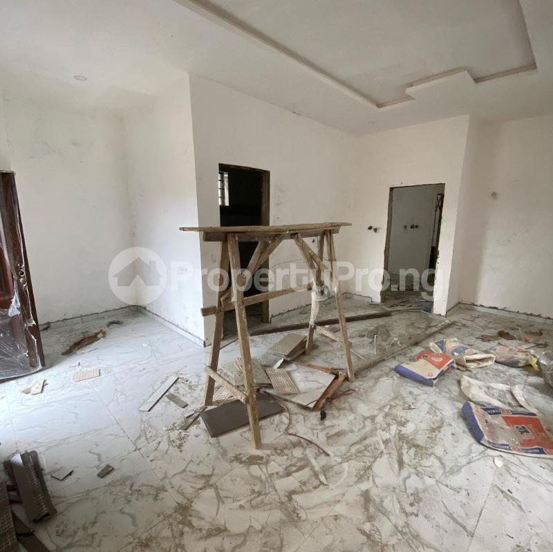 4 bedroom Detached Duplex House for sale Ikota Lekki Lagos - 7