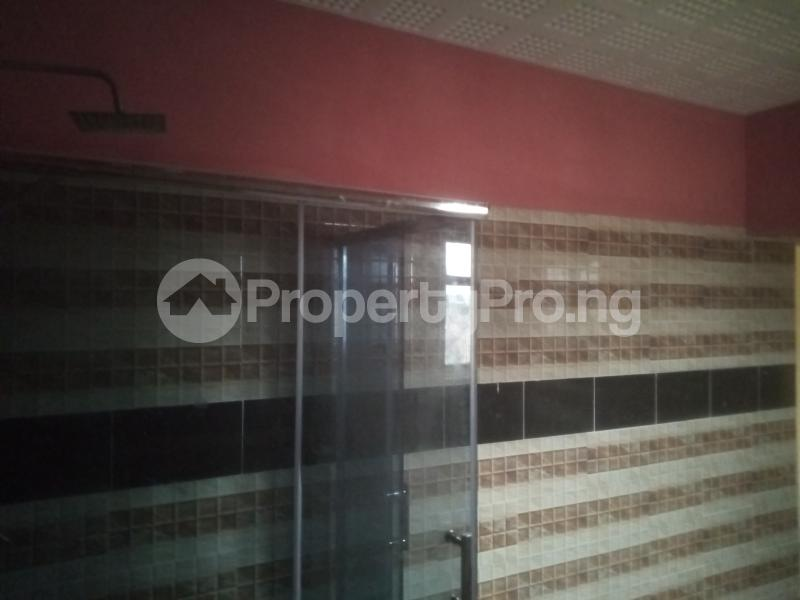 4 bedroom Detached Duplex for sale Ladoke Akintola Avenue Bodija Ibadan Oyo - 1
