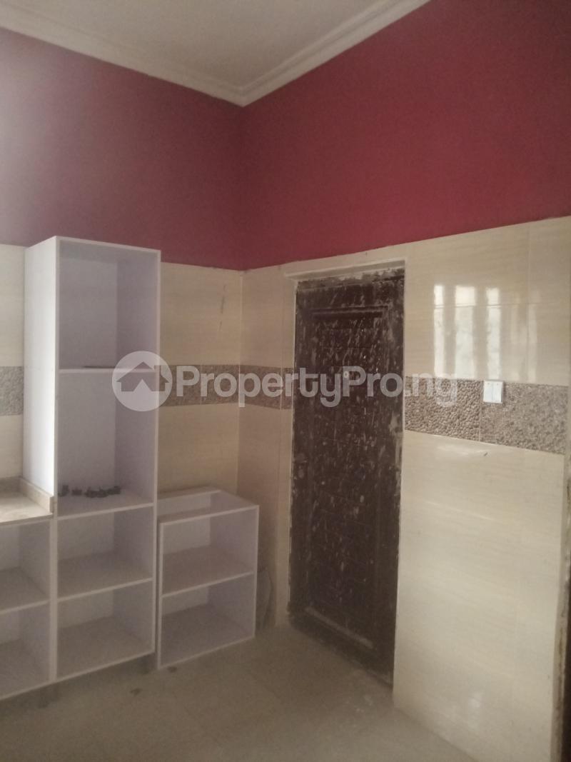 4 bedroom Detached Duplex for sale Ladoke Akintola Avenue Bodija Ibadan Oyo - 8