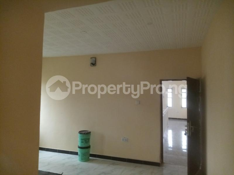 4 bedroom Detached Duplex for sale Ladoke Akintola Avenue Bodija Ibadan Oyo - 13