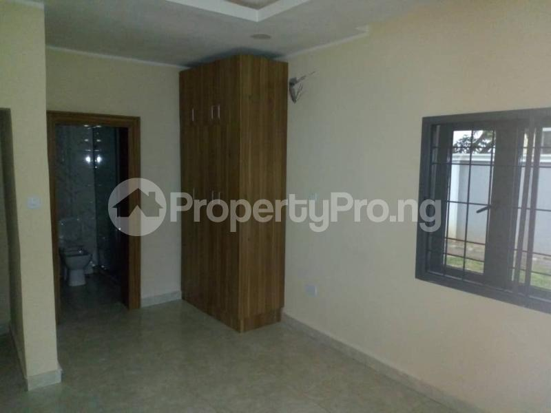 4 bedroom Detached Duplex House for rent Gwarinpa Abuja - 6