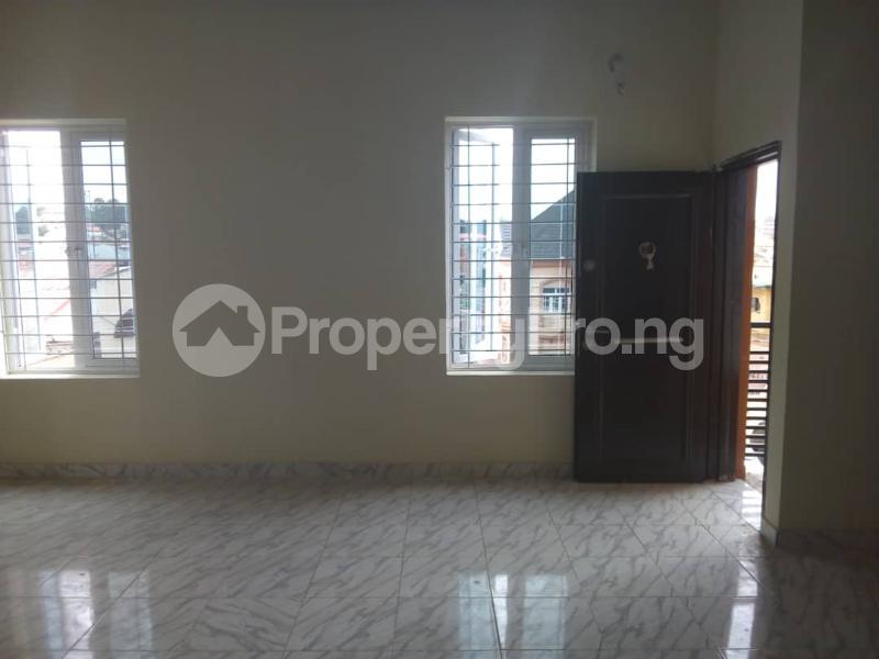 4 bedroom Detached Duplex House for sale Off Allen Avenue Allen Avenue Ikeja Lagos - 2
