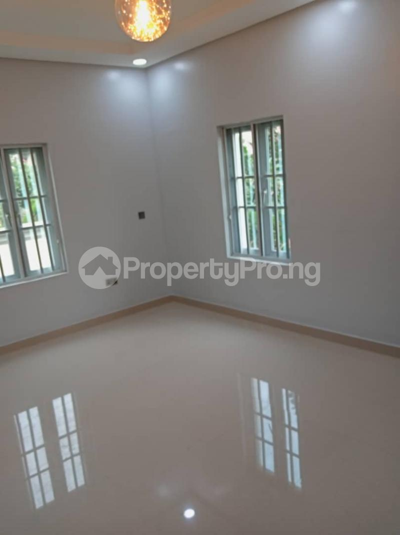 4 bedroom House for sale - Omole phase 2 Ojodu Lagos - 3