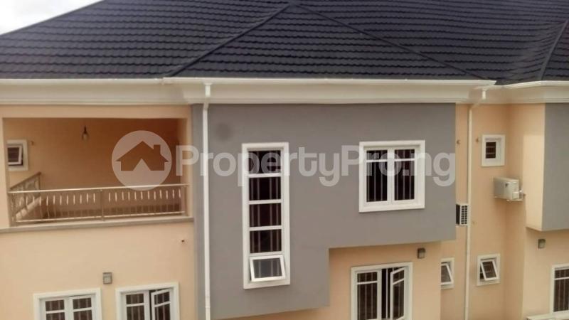 4 bedroom Flat / Apartment for sale  Alalubosa GRA ibadan  Alalubosa Ibadan Oyo - 15
