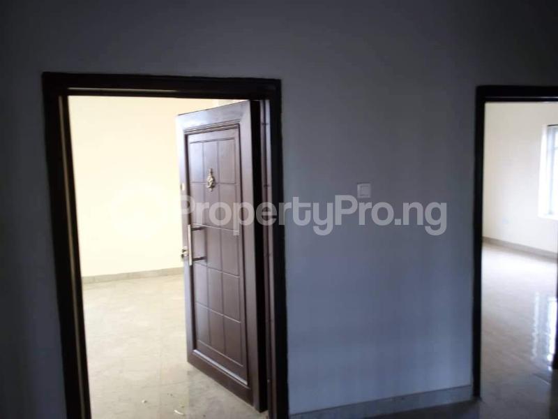 4 bedroom Flat / Apartment for sale  Alalubosa GRA ibadan  Alalubosa Ibadan Oyo - 7