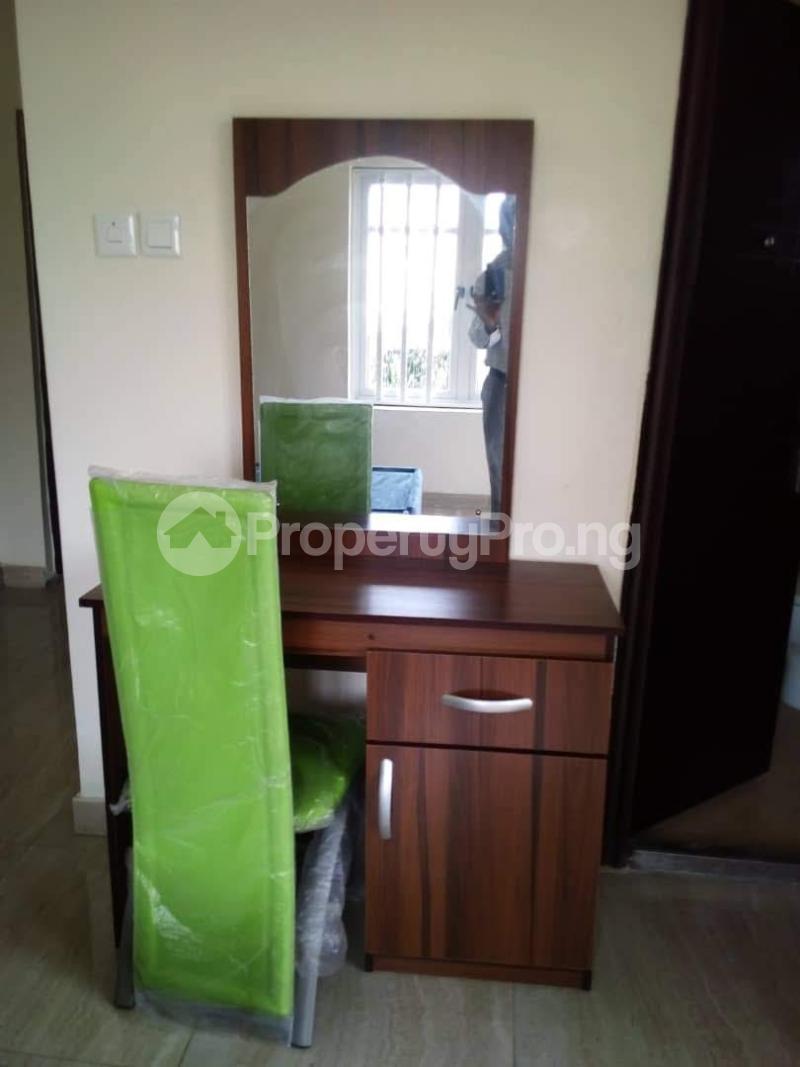 4 bedroom Flat / Apartment for sale  Alalubosa GRA ibadan  Alalubosa Ibadan Oyo - 12