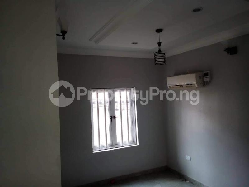 4 bedroom Flat / Apartment for sale  Alalubosa GRA ibadan  Alalubosa Ibadan Oyo - 10