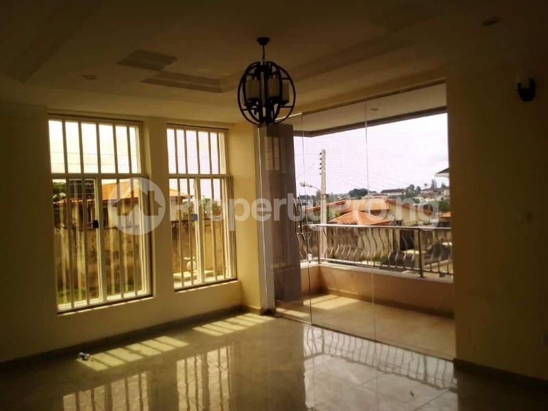 4 bedroom Flat / Apartment for sale  Alalubosa GRA ibadan  Alalubosa Ibadan Oyo - 8