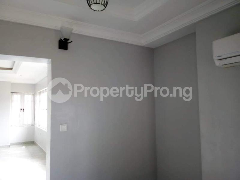 4 bedroom Flat / Apartment for sale  Alalubosa GRA ibadan  Alalubosa Ibadan Oyo - 1
