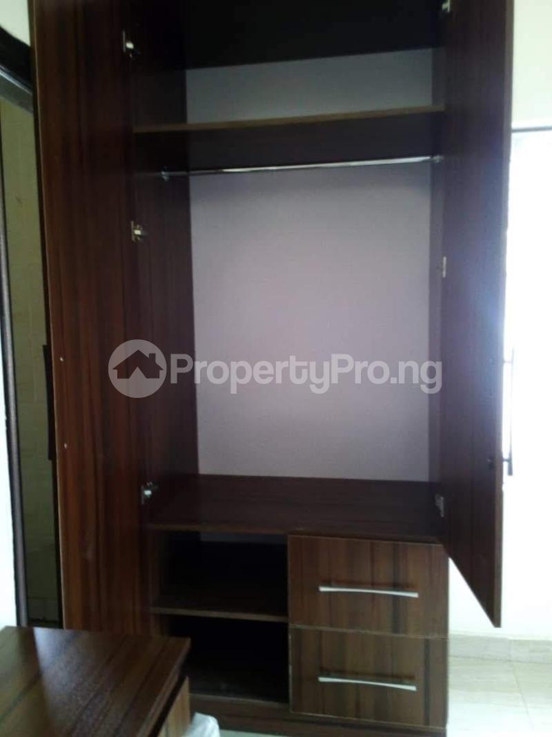 4 bedroom Flat / Apartment for sale  Alalubosa GRA ibadan  Alalubosa Ibadan Oyo - 5