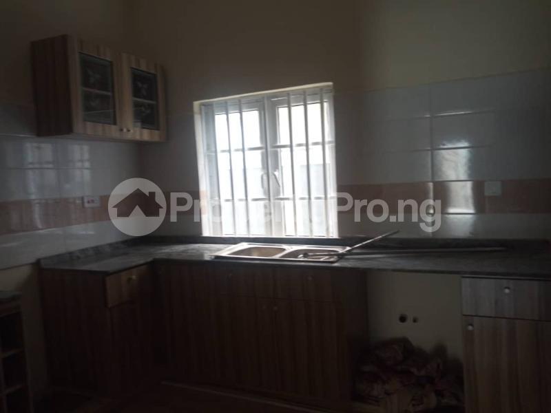 4 bedroom Self Contain Flat / Apartment for sale Magodo  Magodo GRA Phase 1 Ojodu Lagos - 5