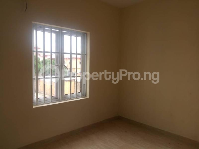 4 bedroom Self Contain Flat / Apartment for sale Magodo  Magodo GRA Phase 1 Ojodu Lagos - 1