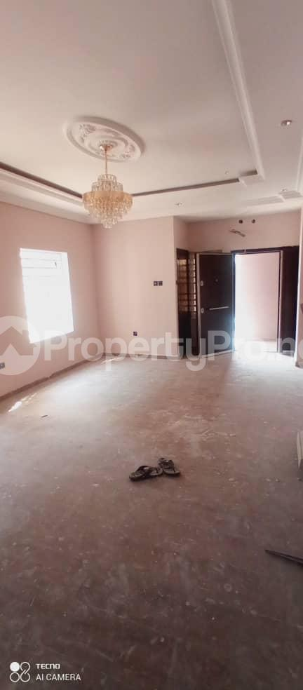 4 bedroom Detached Duplex House for rent Medina estate Medina Gbagada Lagos - 3