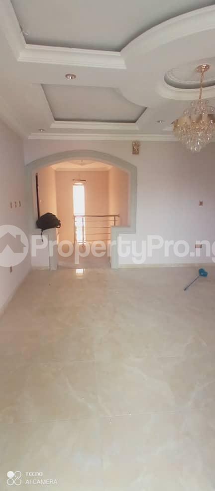 4 bedroom Detached Duplex House for rent Medina estate Medina Gbagada Lagos - 10
