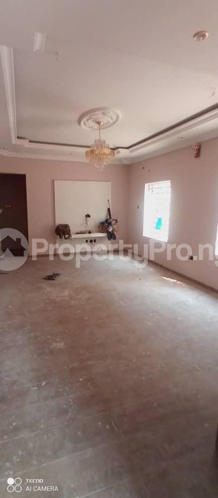 4 bedroom Detached Duplex House for rent Medina estate Medina Gbagada Lagos - 2