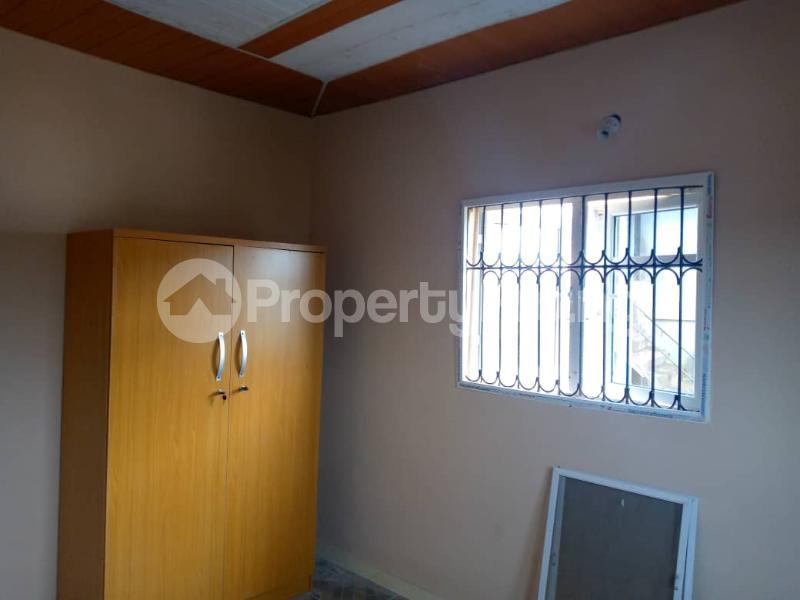 4 bedroom Detached Duplex for rent Alpha Grace Estate Jericho Extension Jericho Ibadan Oyo - 5