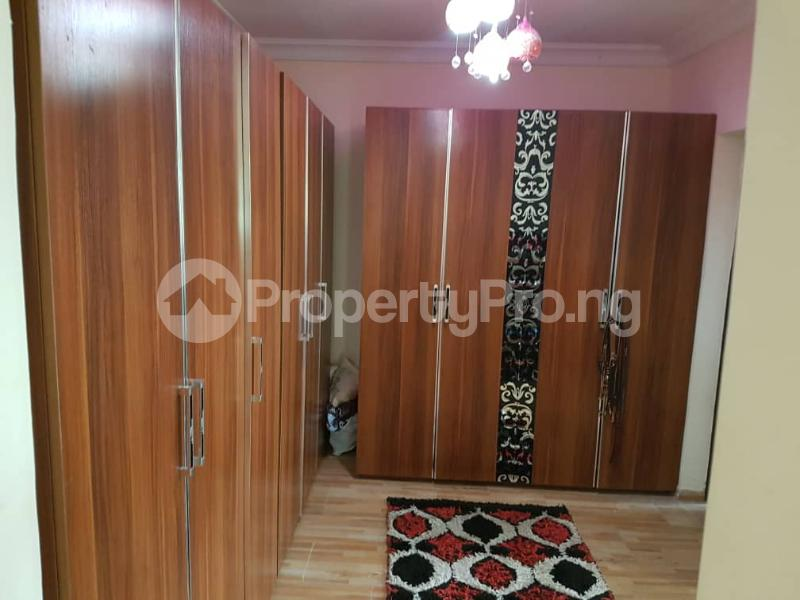 4 bedroom Detached Duplex House for sale SMA area New Bodija Estate, ibadan. Bodija Ibadan Oyo - 13