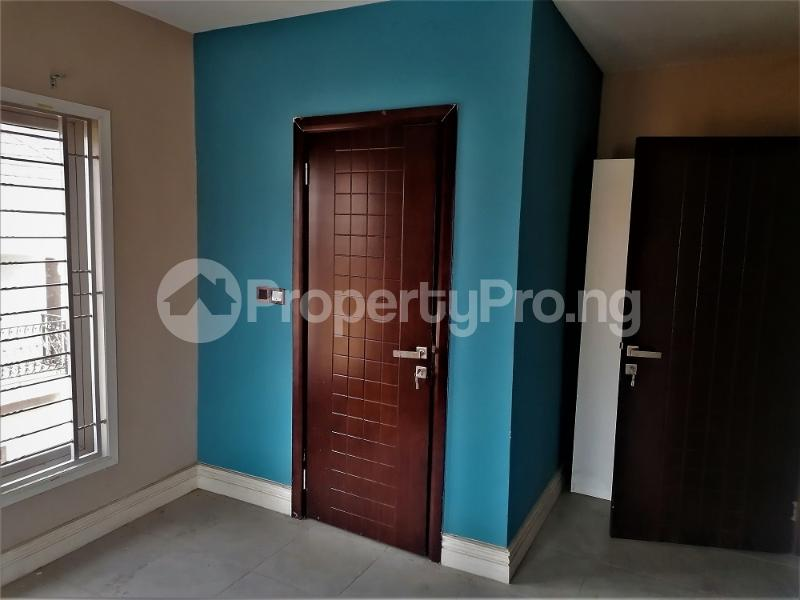4 bedroom Detached Duplex House for sale Berger, Arepo, Ogun. Arepo Arepo Ogun - 10