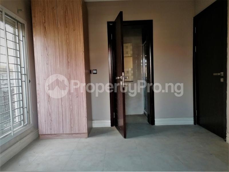 4 bedroom Detached Duplex House for sale Berger, Arepo, Ogun. Arepo Arepo Ogun - 0