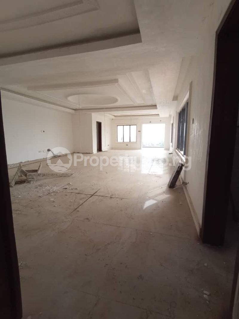 4 bedroom Penthouse Flat / Apartment for sale Ikoyi Lagos - 5