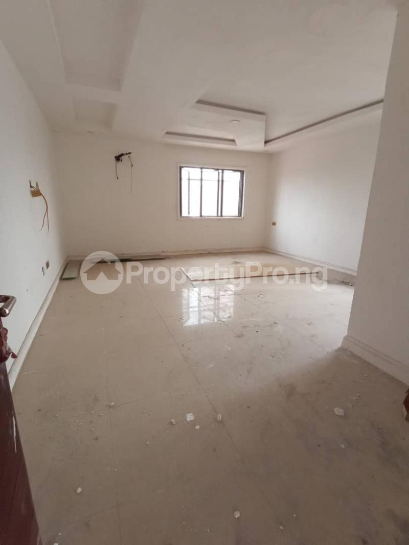 4 bedroom Penthouse Flat / Apartment for sale Ikoyi Lagos - 6