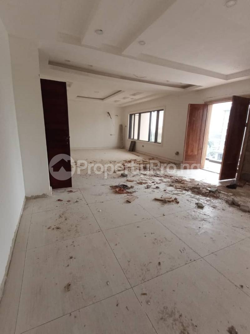4 bedroom Penthouse Flat / Apartment for sale Ikoyi Lagos - 7