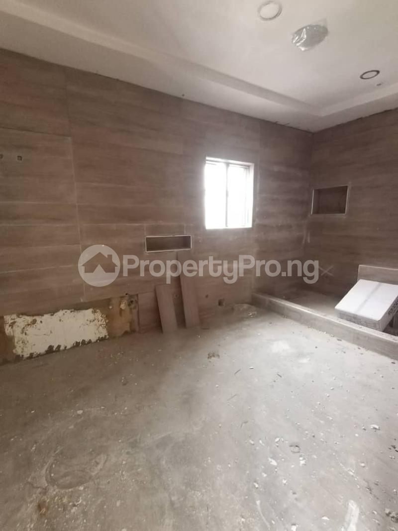 4 bedroom Penthouse Flat / Apartment for sale Ikoyi Lagos - 11