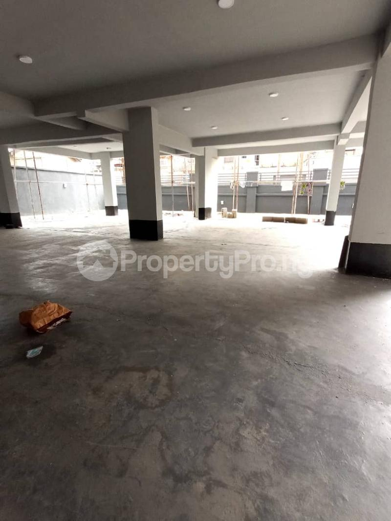 4 bedroom Penthouse Flat / Apartment for sale Ikoyi Lagos - 4