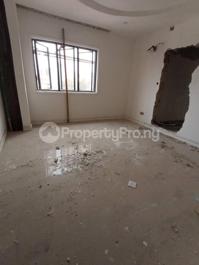 4 bedroom Penthouse Flat / Apartment for sale Ikoyi Lagos - 14