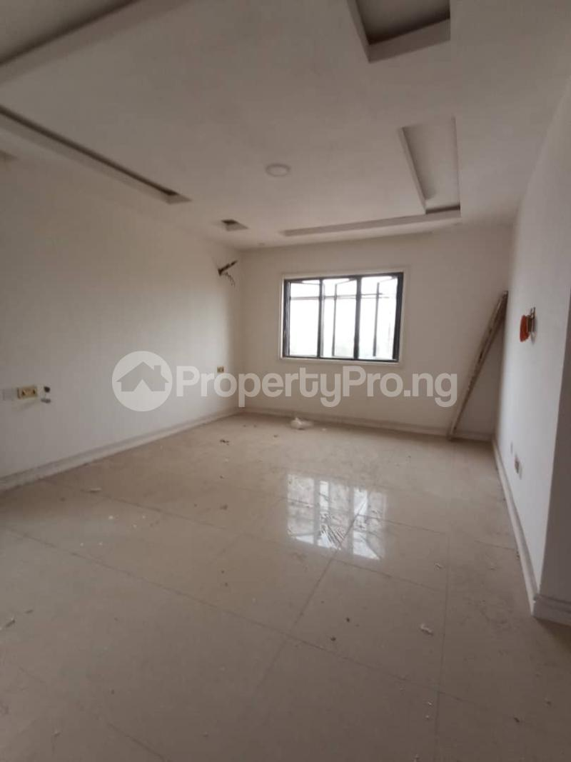 4 bedroom Penthouse Flat / Apartment for sale Ikoyi Lagos - 8