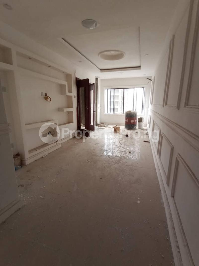 4 bedroom Penthouse Flat / Apartment for sale Ikoyi Lagos - 16
