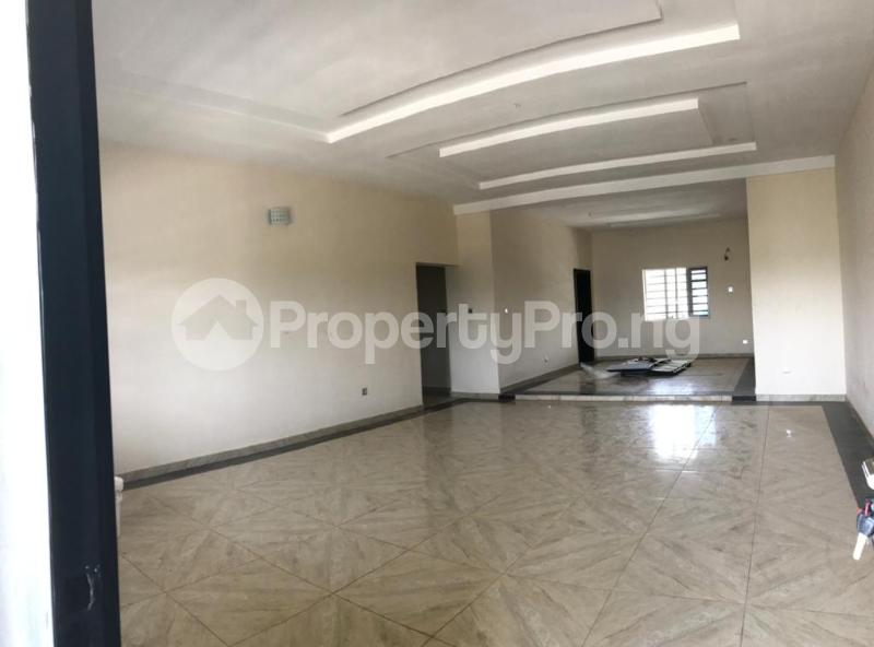 4 bedroom Penthouse Flat / Apartment for rent River Park Estate along airport road. Lugbe Abuja - 2