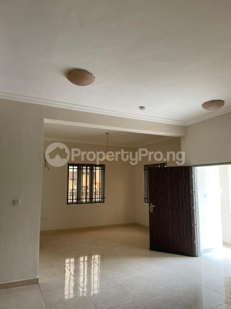 4 bedroom Semi Detached Duplex for sale Gra Agodi Ibadan Oyo - 0