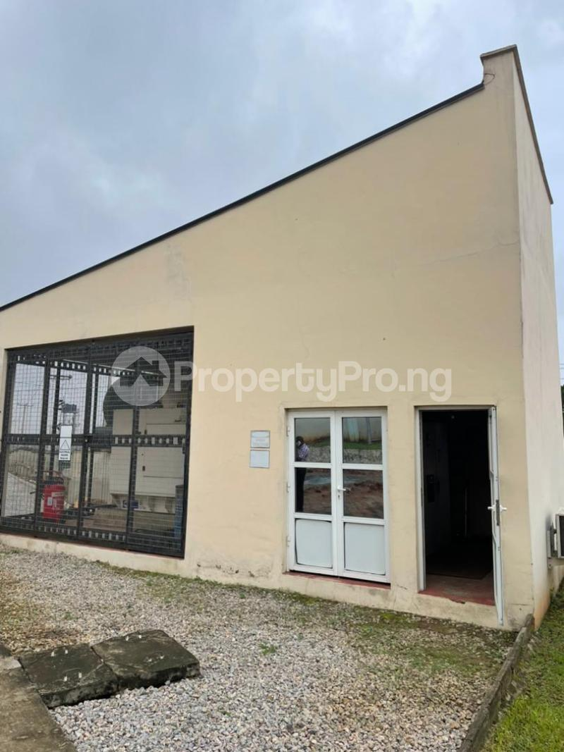 4 bedroom Semi Detached Duplex for sale Gra Agodi Ibadan Oyo - 7