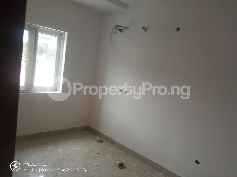 4 bedroom Terraced Duplex House for sale 16 malam shehu  Jabi Abuja - 13