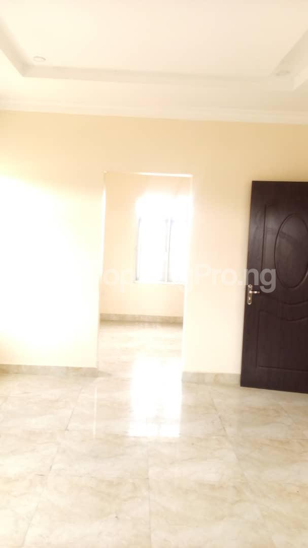 4 bedroom Terraced Duplex House for sale Opebi  Opebi Ikeja Lagos - 0