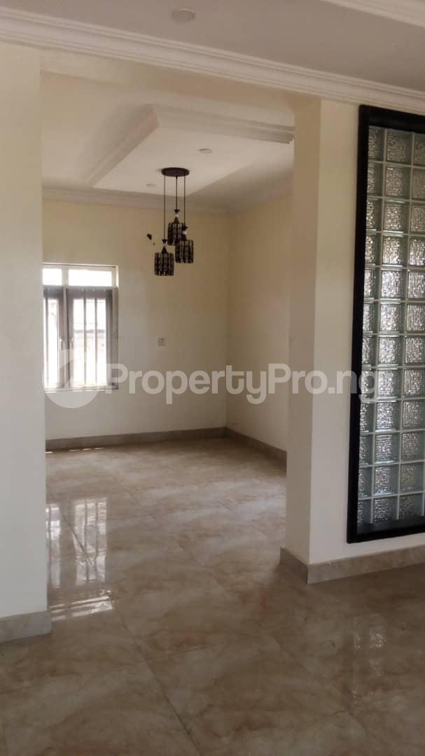 4 bedroom Terraced Duplex House for sale Opebi  Opebi Ikeja Lagos - 1