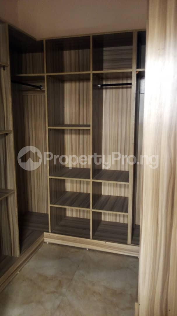 4 bedroom Terraced Duplex House for sale Opebi  Opebi Ikeja Lagos - 2
