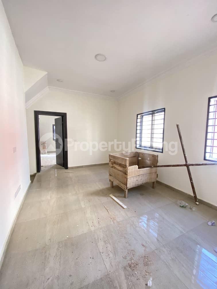 4 bedroom Terraced Duplex House for sale Ikate Lekki Lagos - 14