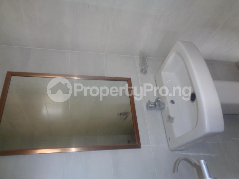 4 bedroom Detached Duplex House for sale Royal Garden Estate  Ajah Lagos - 1