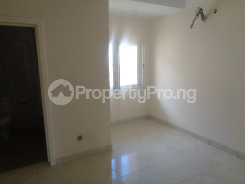 4 bedroom Detached Duplex House for sale Royal Garden Estate  Ajah Lagos - 6