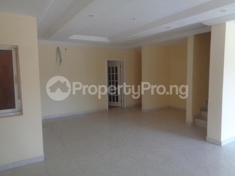 4 bedroom Detached Duplex House for sale Royal Garden Estate  Ajah Lagos - 0