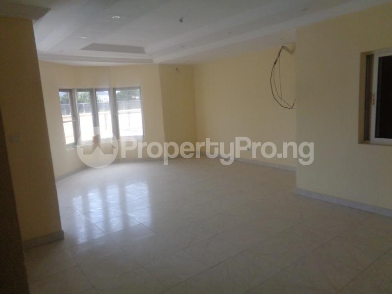 4 bedroom Detached Duplex House for sale Royal Garden Estate  Ajah Lagos - 2