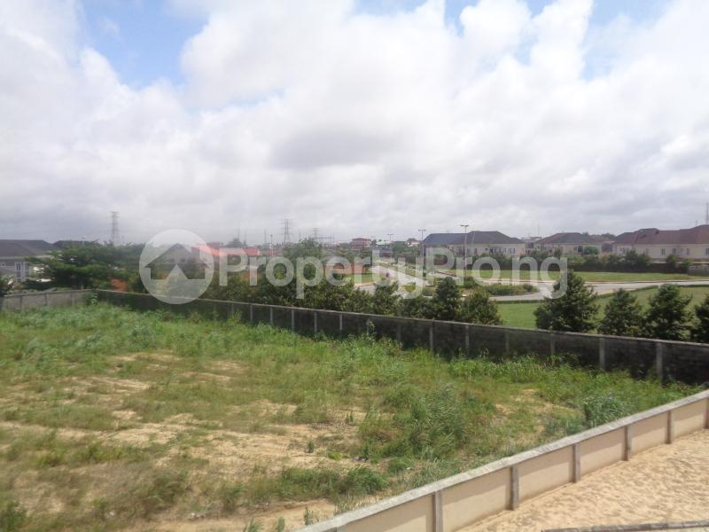 4 bedroom Detached Duplex House for sale Royal Garden Estate  Ajah Lagos - 9