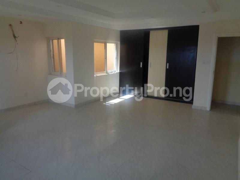4 bedroom Detached Duplex House for sale Royal Garden Estate  Ajah Lagos - 8